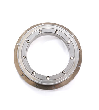High-precision ball bearings - ADR